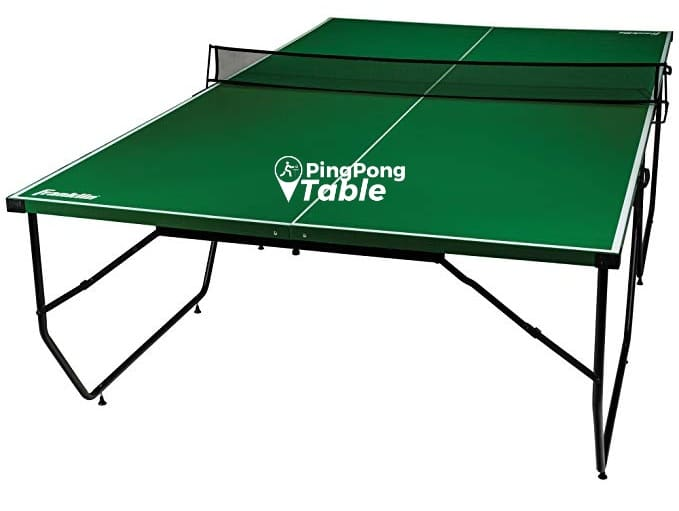 Franklin Sports Table Tennis Table9x5