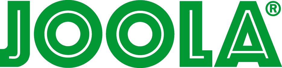 Joola Company Logo